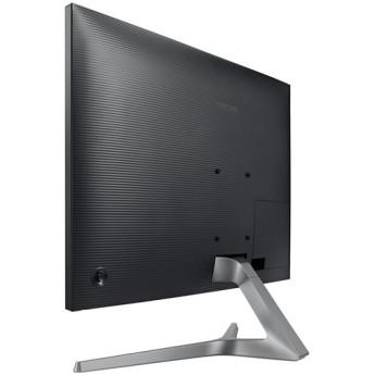 Samsung u28h750 10