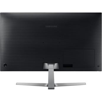 Samsung u28h750 4