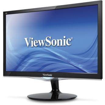 Viewsonic vx2452mh 3