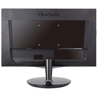 Viewsonic vx2457 mhd 4