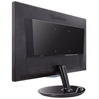 Viewsonic vx2457 mhd 5