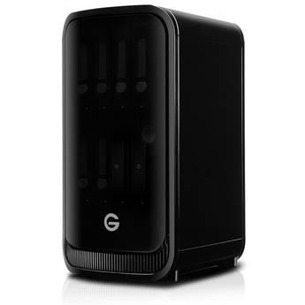 G technology 0g04578 1