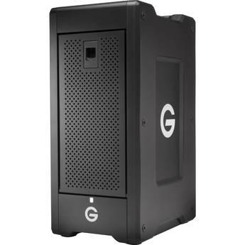 G technology 0g04714 1