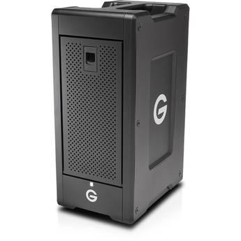 G technology 0g05044 1
