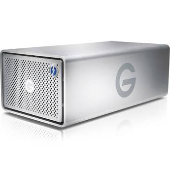 G technology 0g05748 1