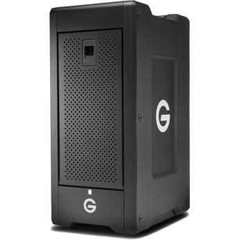G technology 0g05937 1