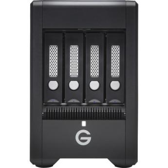 G technology 0g10067 5