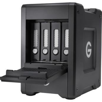 G technology 0g10072 2