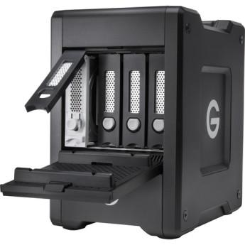 G technology 0g10072 3