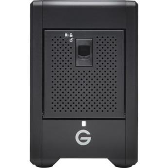 G technology 0g10072 4