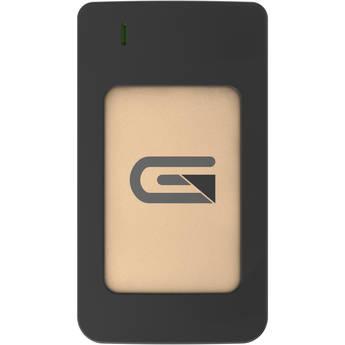 Glyph technologies ar1000gld 1
