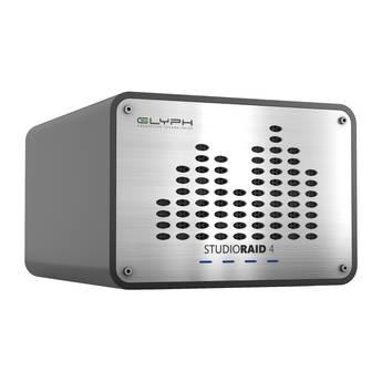Glyph technologies srf16000 1