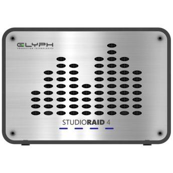 Glyph technologies srf16000 3