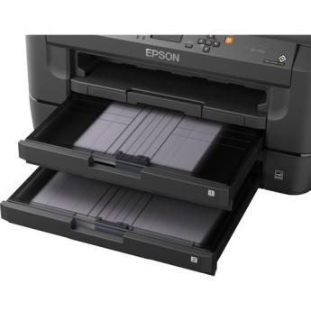 Epson c11cc99201 5