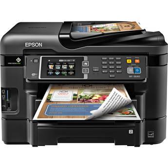 Epson c11cd16201 1