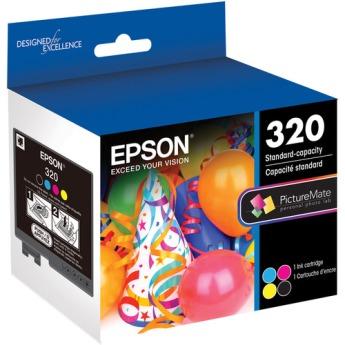 Epson c11ce84201 18