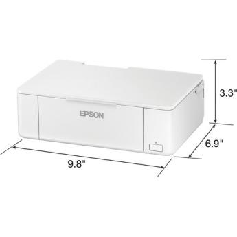 Epson c11ce84201 4