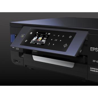 Epson c11cf50201 12