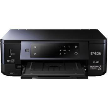Epson c11cf50201 7