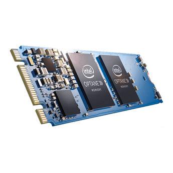 Intel mempek1w016gaxt 1