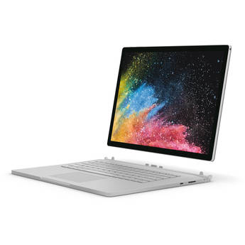 Microsoft fvh 00001 1