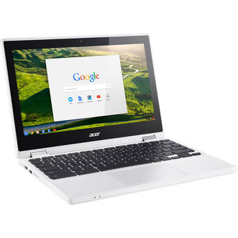 Acer nx g54aa 001 1
