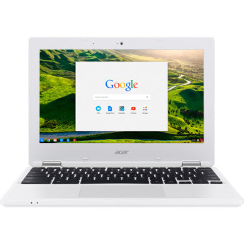 Acer nx g85aa 001 2