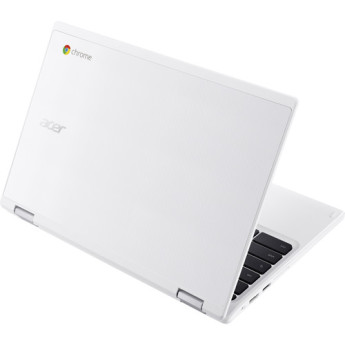 Acer nx g85aa 001 5