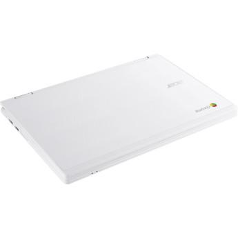 Acer nx g85aa 001 6