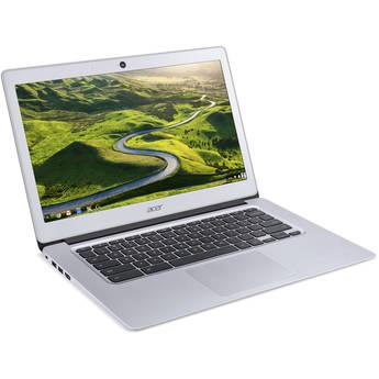 Acer nx gc2aa 007 1