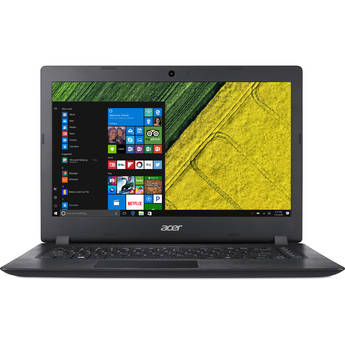 Acer nx gnpaa 016 1