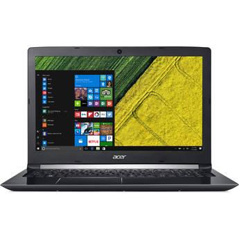 Acer nx gp5aa 005 1