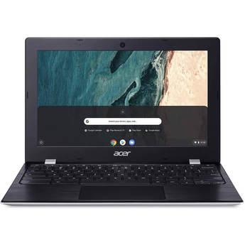 Acer nx hkfaa 001 1