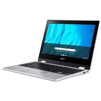 Acer nx huvaa 003 1