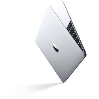 Apple z0u0 mnyj22 bh 1