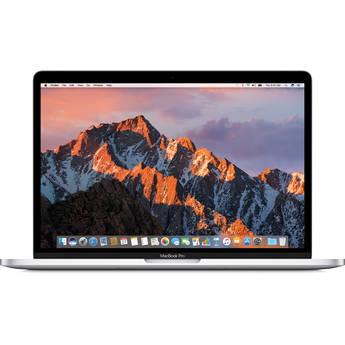 Apple z0ul mpxu27 bh 1