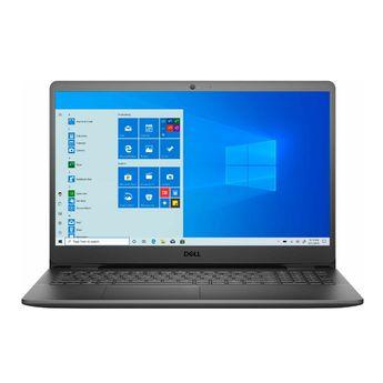 Dell i3501 5580blk pus 1