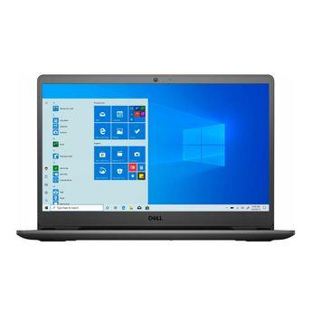 Dell i3501 5580blk pus 2
