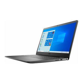 Dell i3501 5580blk pus 3
