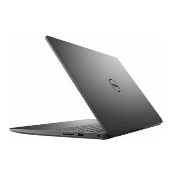Dell i3501 5580blk pus 4