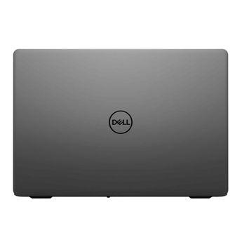 Dell i3501 5580blk pus 5