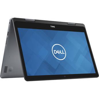 Dell i5481 5076gry 1