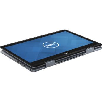 Dell i5481 5076gry 10