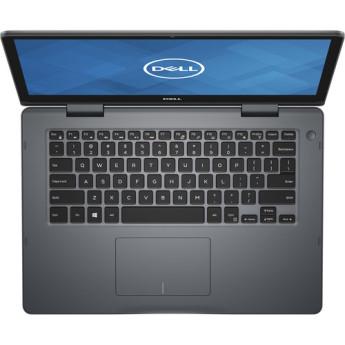 Dell i5481 5076gry 12