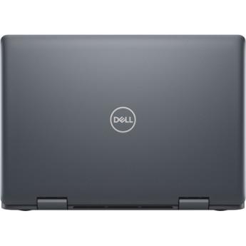 Dell i5481 5076gry 13
