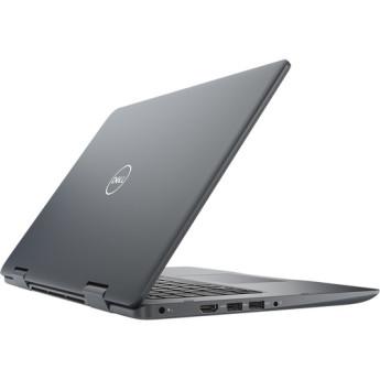 Dell i5481 5076gry 14