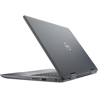 Dell i5481 5076gry 15