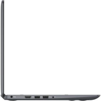 Dell i5481 5076gry 16