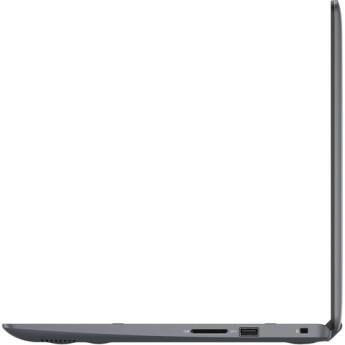 Dell i5481 5076gry 17