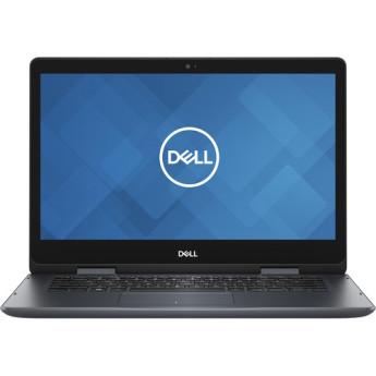 Dell i5481 5076gry 2